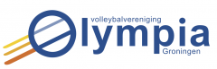 Volleybalvereniging Olympia